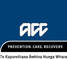 ACC - ACC Registered Counsellor / Provider