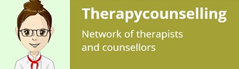 TCNZ - Therapycounselling NZ