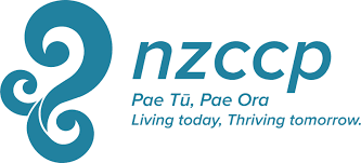 NZCCP - NZ College of Clinical Psychologists